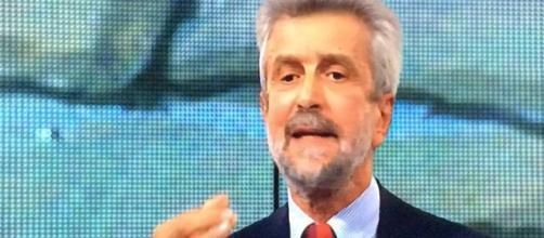 Riforma pensioni, Damiano vs Renzi sulla Stabilità