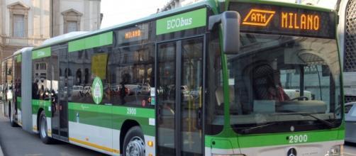 Sciopero trasporti pubblici: 29 ottobre 2015