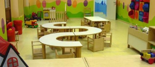Selezione pubblica a Trento per educatore
