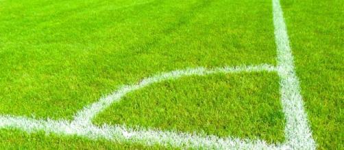 Serie B: pronostici 11esima giornata