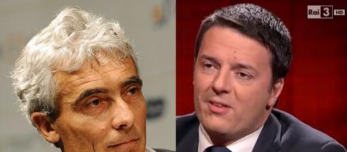 Pensione anticipata 2015 di Renzi, ultime di oggi