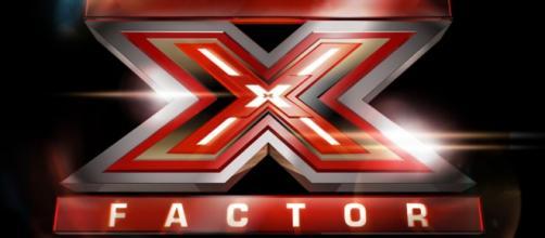 X Factor 2015 anticipazioni 29 ottobre.