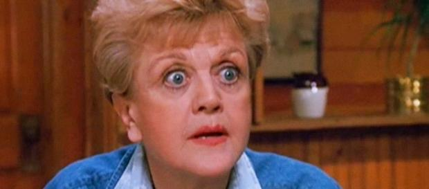 Angela Lansbury was born on 16th October in 1925