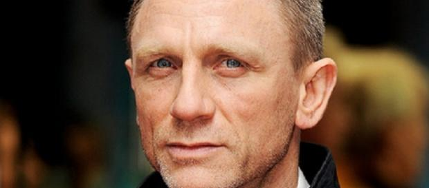 Could this be Daniel Craig's last Bond film?