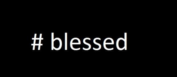 El nuevo movimiento de agradecimiento