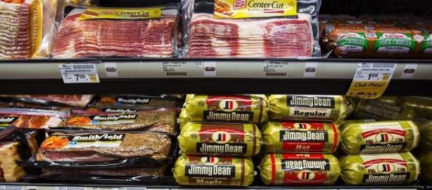 Embutidos y carne procesada, en el ojo del huracán