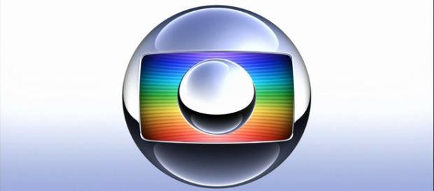 Globo abre vagas para novos profissionais