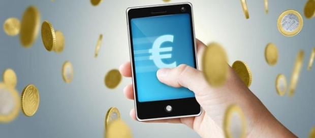 La fine dela roaming telefonico nella UE