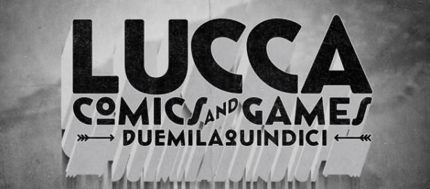 Lucca Comics 2015, pronti alla partenza