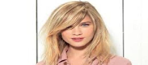 Modelli di capelli scalati