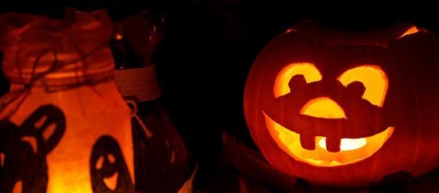 Ricette dolci per Halloween 2015