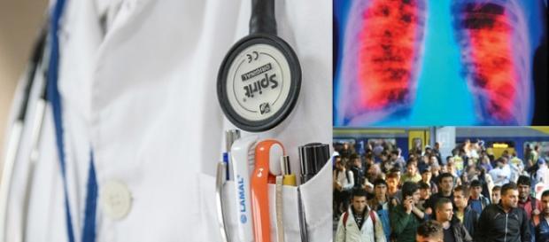 Situaţie de criză la spitalele din Germania