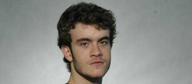 Vitor Thiré estará no elenco da série