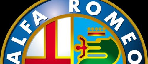 Alfa Romeo 2015-2016: le novità
