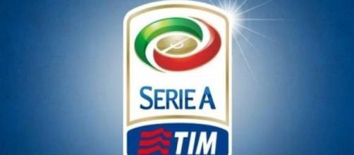 Diretta Sampdoria - Empoli live