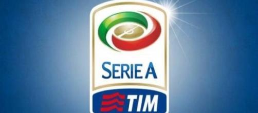 Diretta Verona - Fiorentina live