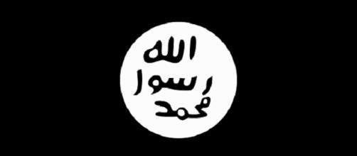 El Estado Islámico dirige sus amenazas a Israel