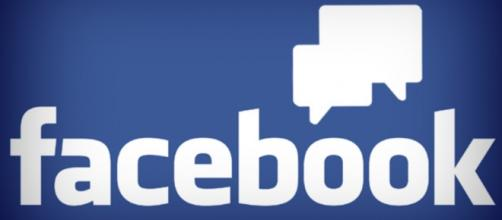 Facebook Messenger sarà presto aggiornato