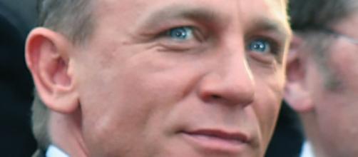 """Il 5 novembre esce """"Spectre"""", il nuovo film di 007"""