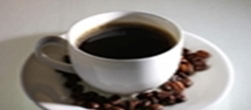Il caffè, una delle bevande sotto analisi dell'Oms