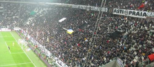 Juventus-Torino, derby della Mole 31 ottobre 2015