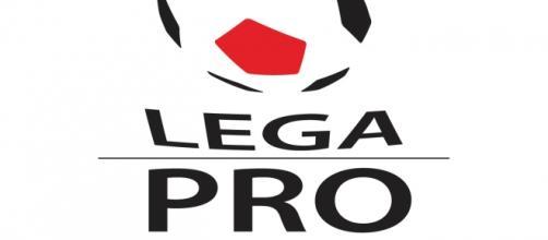 La Lega Pro è giunta alla nona giornata.