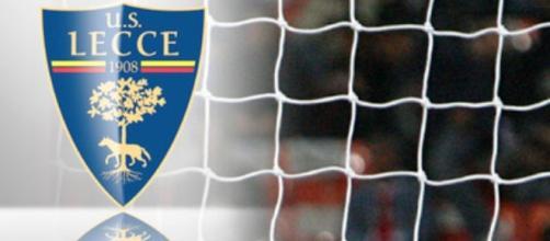 Lecce-Monopoli Lega Pro C del 2/11 ore 20:00