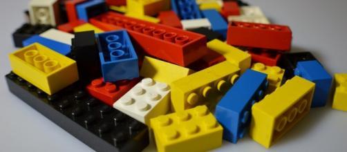 Lego invertirá 800 millones de dólares