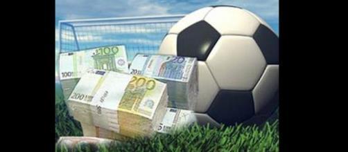 Pronostici Serie A Decima Giornata 28 ottobre