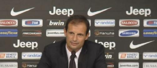 Sassuolo Juventus in streaming live oggi 28/10