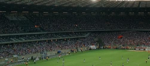 Serie A: le pagelle della Roma