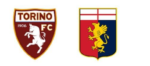 Sfida di metà classifica fra Torino e Genoa