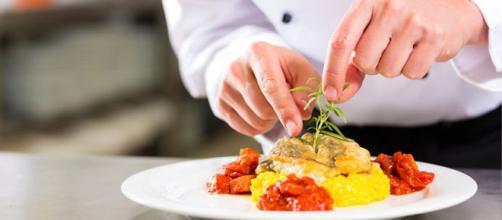 Vagas de Gastronomia na Europa. Foto: IgChef.