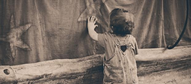 1 of 45 children have autism Photo:gratisography