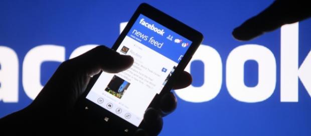 Antes do FB já havia dependência do telemóvel