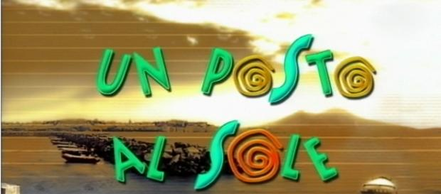 Anticipazioni Un Posto al Sole, trame 2-6 novembre
