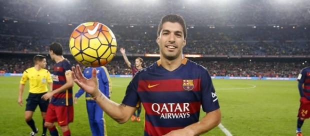 Barcelona zukünftig gegen PSG oder Real Madrid?