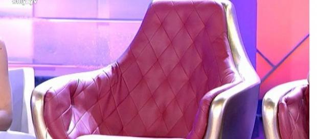 ¡CONFIRMADO quién se sentará en el trono vacío!