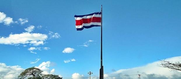 """Costa Rica: la """"Suiza"""" de Centroamérica"""