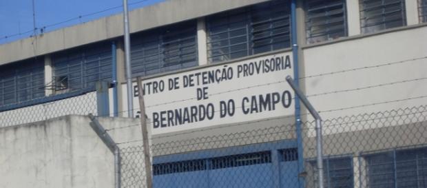 CPD de São Bernardo está super lotado