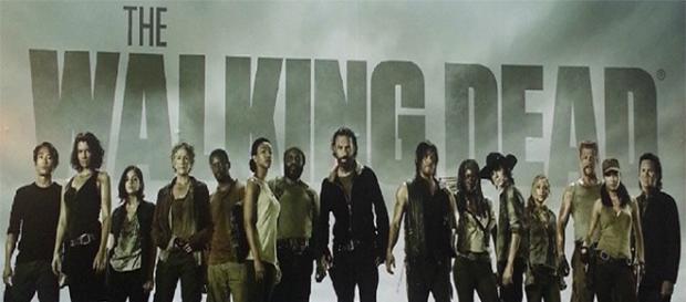 Crima: omorat pentru ca se transforma in zombi