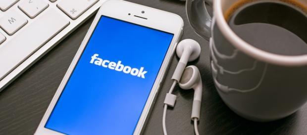 Estar no Facebook é hoje imprescindível