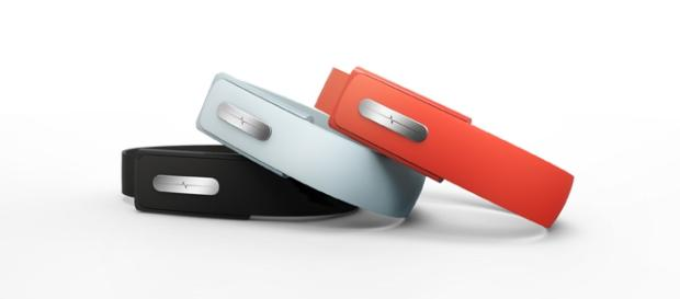 Gadgets like these will replace credit cards