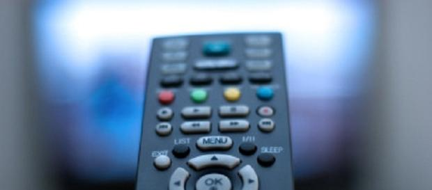 Guida tv rai e mediaset: cosa fanno ad Halloween