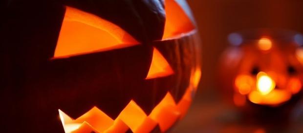 Halloween 2015 a Roma, eventi per grandi e bambini