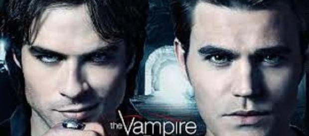 Tudo sobre a 7° temporada de The Vampire Diaries