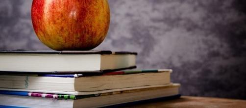 Anno di prova docenti: decreto Miur