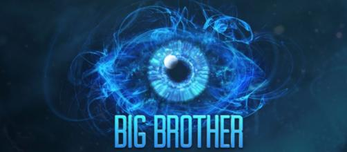 Cuarta expulsión en la casa de Big Brother PM 2015