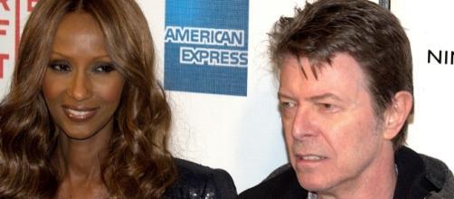 David Bowie prepara su nuevo material