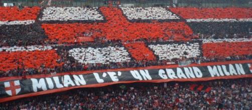 Il Milan batte il Chievo e sogna Sensi del Cesena
